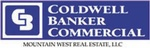 Coldwell Banker Commercial Mountain West Real Estate