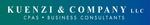 Kuenzi & Company LLC