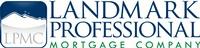 Landmark Professional Mortgage Corporation