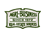 Agri-Business Real Estate Services