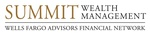 Summit Wealth Management
