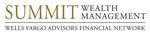 Summit Wealth Management