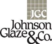 Johnson, Glaze & Co., P.C.