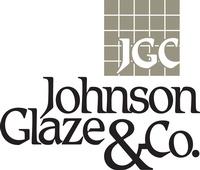 Johnson, Glaze & Co., P.C.