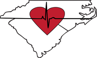 Carolina Hearts Home Care