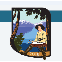 A Timeless Legacy: Women Artists of Glacier National Park
