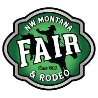 2019 NW Montana Fair and Rodeo