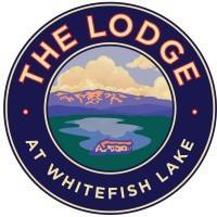"""""""A Taste of Spain"""" at The Lodge at Whitefish Lake"""