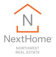 NextHome Grand Opening / Ribbon Cutting
