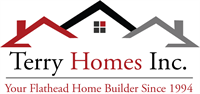 Terry Homes Inc.