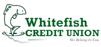 Whitefish Credit Union- Whitefish