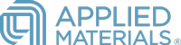 Applied Materials-PPC Business Unit