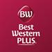 Best Western Flathead Lake Inn & Suites