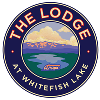 Celebrate New Year's Eve at The Lodge at Whitefish Lake