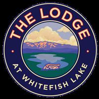 Madmen Mondays at The Lodge at Whitefish Lake