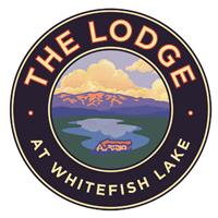 Sunday Night Suppers at The Lodge at Whitefish Lake
