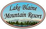 Lake Blaine Mountain Resort