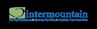 Intermountain