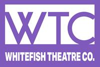 Whitefish Theatre Company presents TAKE3