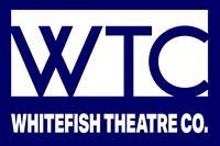 Whitefish Theatre Company presents Okaidja Afroso