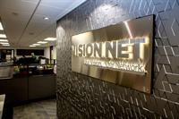 Vision Net celebrates 25 years