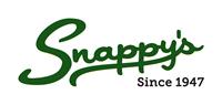 Snappy's - Snappy Sport Senter