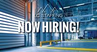 LC Staffing