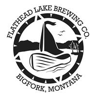 Flathead Lake Brewing Co. Pubhouse