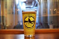 Flathead Lake Brewing Company and Pubhouse