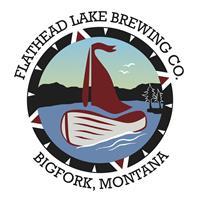 Flathead Lake Brewing Company and Pubhouse
