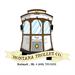 Montana Trolleys Annual Christmas Light Tours
