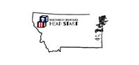 Northwest Montana Head Start