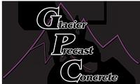 Glacier Pre-Cast Concrete