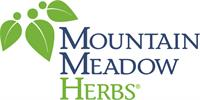 Grand Opening at Mountain Meadow Herbs