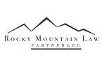 Rocky Mountain Law Partners, P.C.