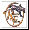 Montana Equestrian Events, Inc.