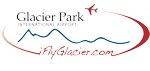 Glacier Park International Airport