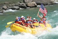 Glacier Outdoor Center/Glacier Raft Co