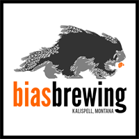 The Stringlers Live at Bias Brewing