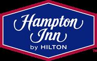 Hampton Inn Kalispell