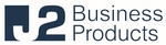 J2 Business Products