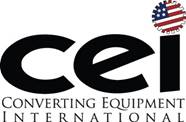 Converting Equipment International
