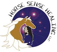 Women's Healing & Connection Circle with Horses