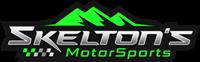 Skelton's Motor Sports