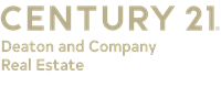 Century 21 Deaton and Company Real Estate