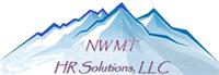 NW MT HR Solutions LLC
