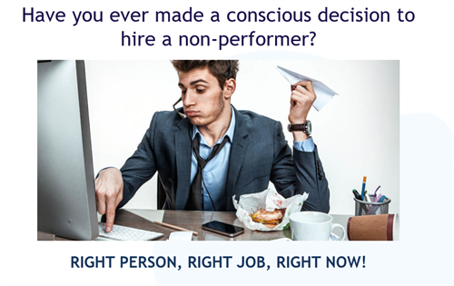Gallery Image right_person_right_job.PNG
