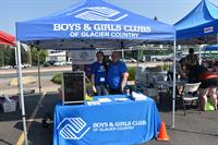 Boys & Girls Clubs of Glacier Country