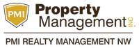 PMI Realty Management NW