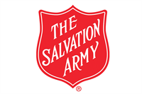 The Salvation Army of Kalispell set to kick off the Holidays